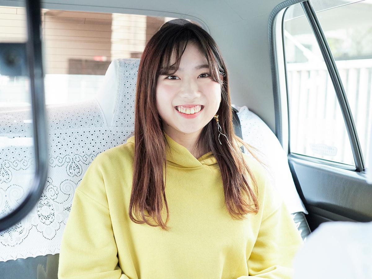 f:id:kuroki-taxi:20200116144911j:plain
