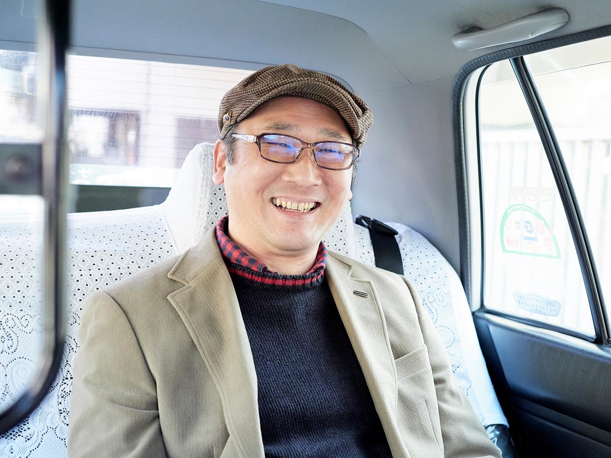 f:id:kuroki-taxi:20200206144656j:plain