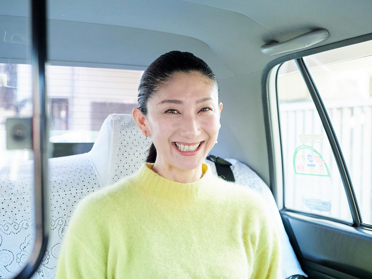 f:id:kuroki-taxi:20200206145650j:plain