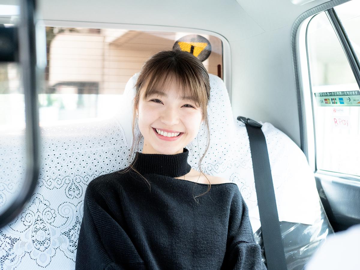 f:id:kuroki-taxi:20200402201223j:plain