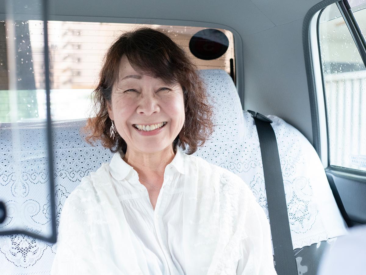 f:id:kuroki-taxi:20200618142124j:plain