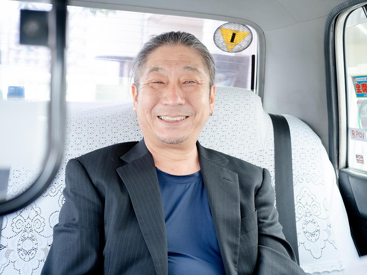 f:id:kuroki-taxi:20200717161359j:plain