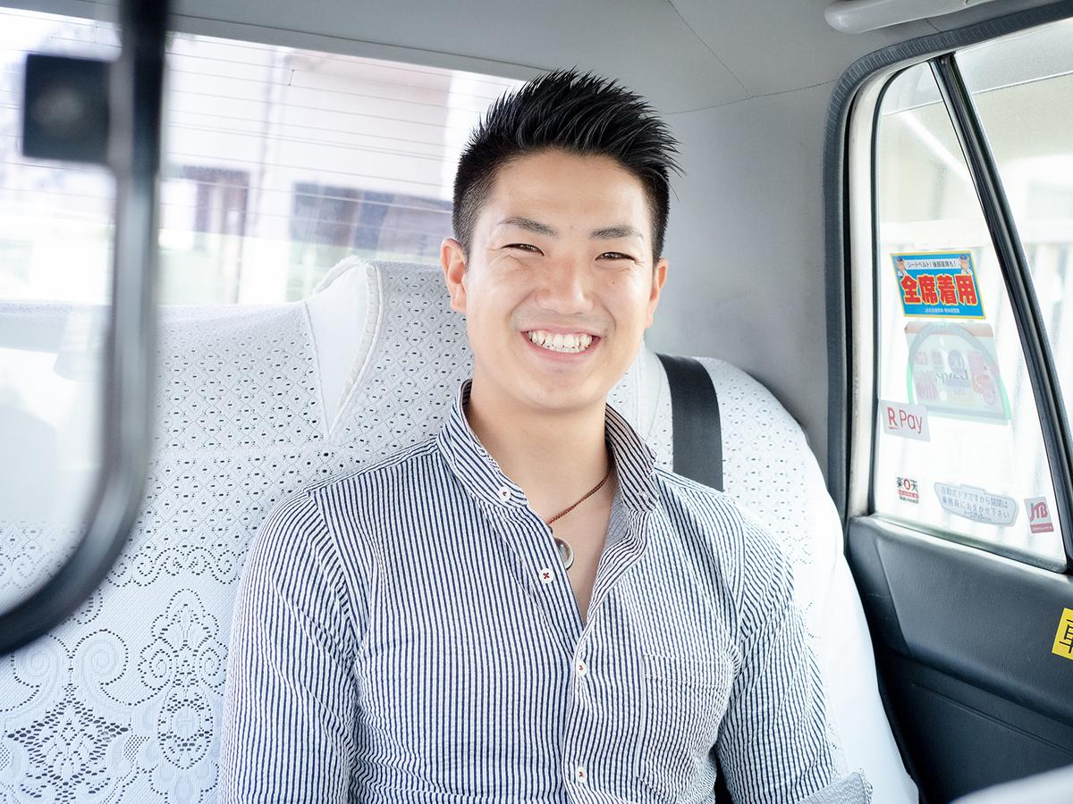f:id:kuroki-taxi:20200717161904j:plain