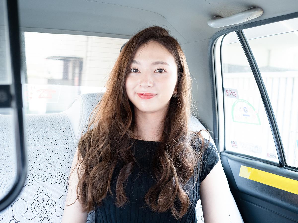 f:id:kuroki-taxi:20200810202734j:plain