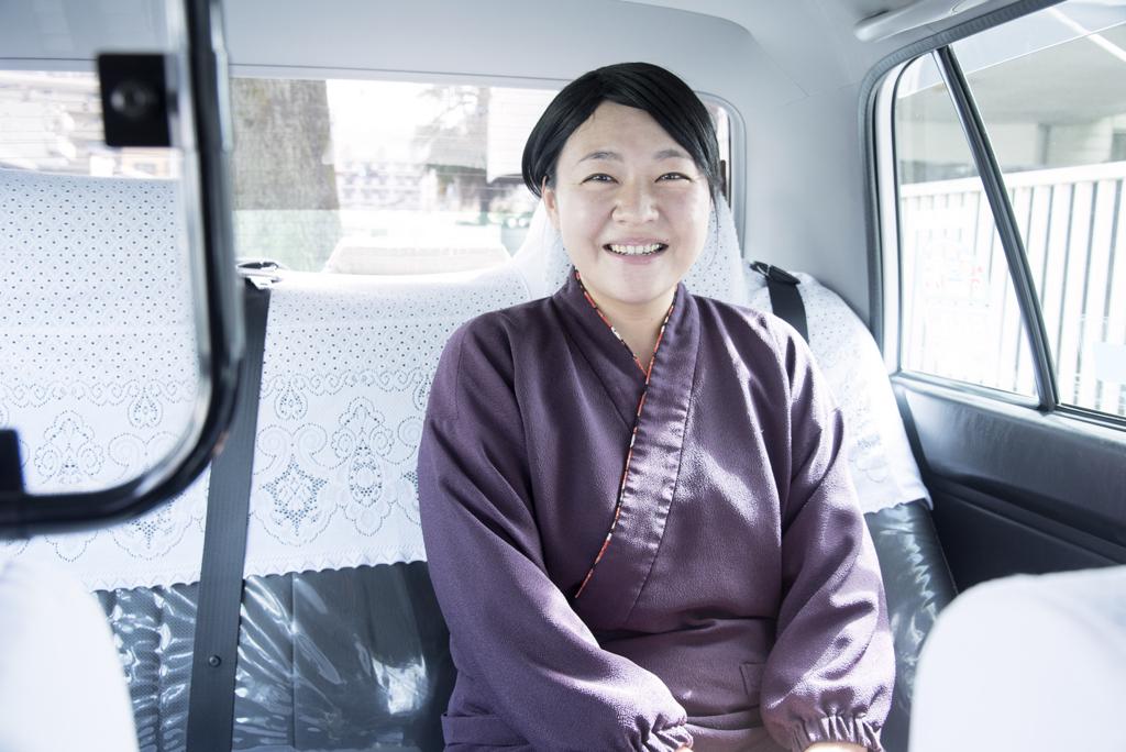 f:id:kuroki-taxi:20200828162253j:plain