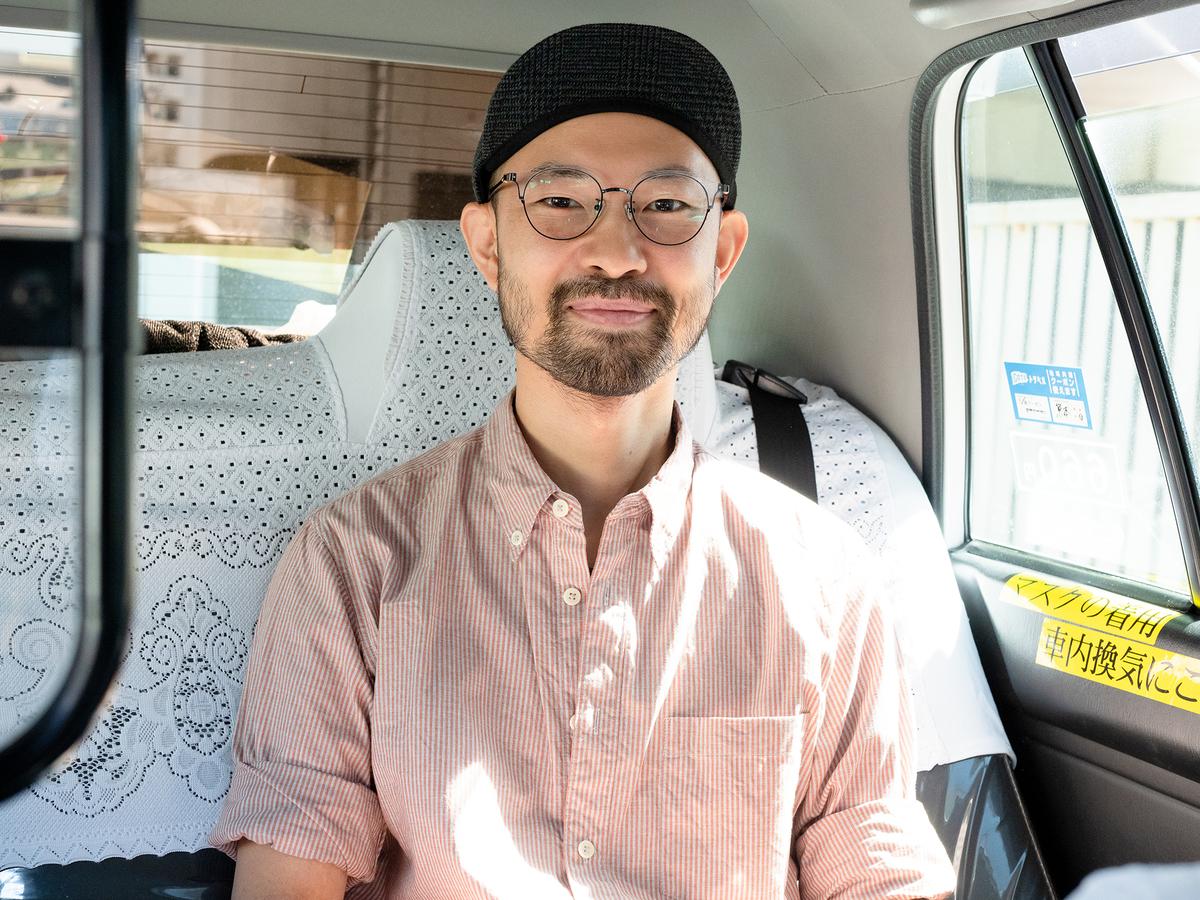 f:id:kuroki-taxi:20201029143909j:plain