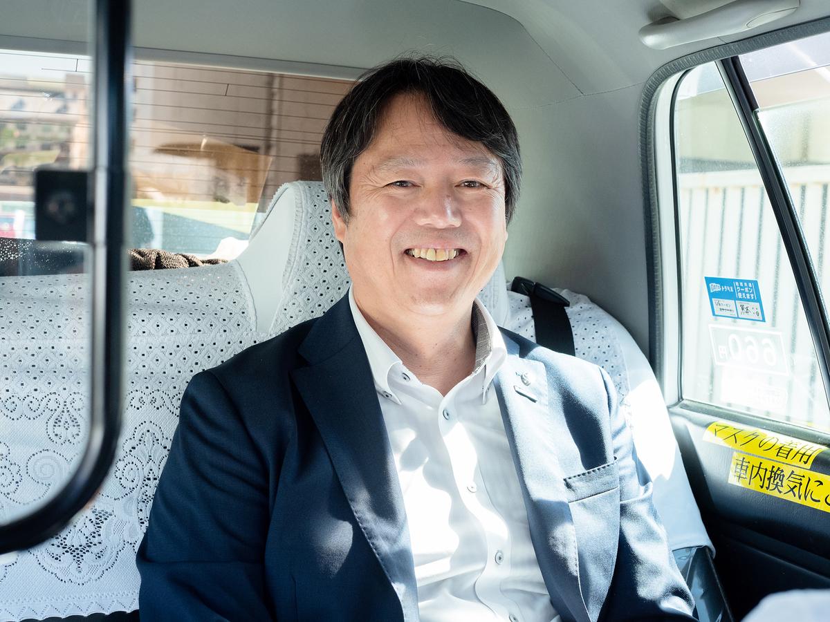 f:id:kuroki-taxi:20201029144855j:plain