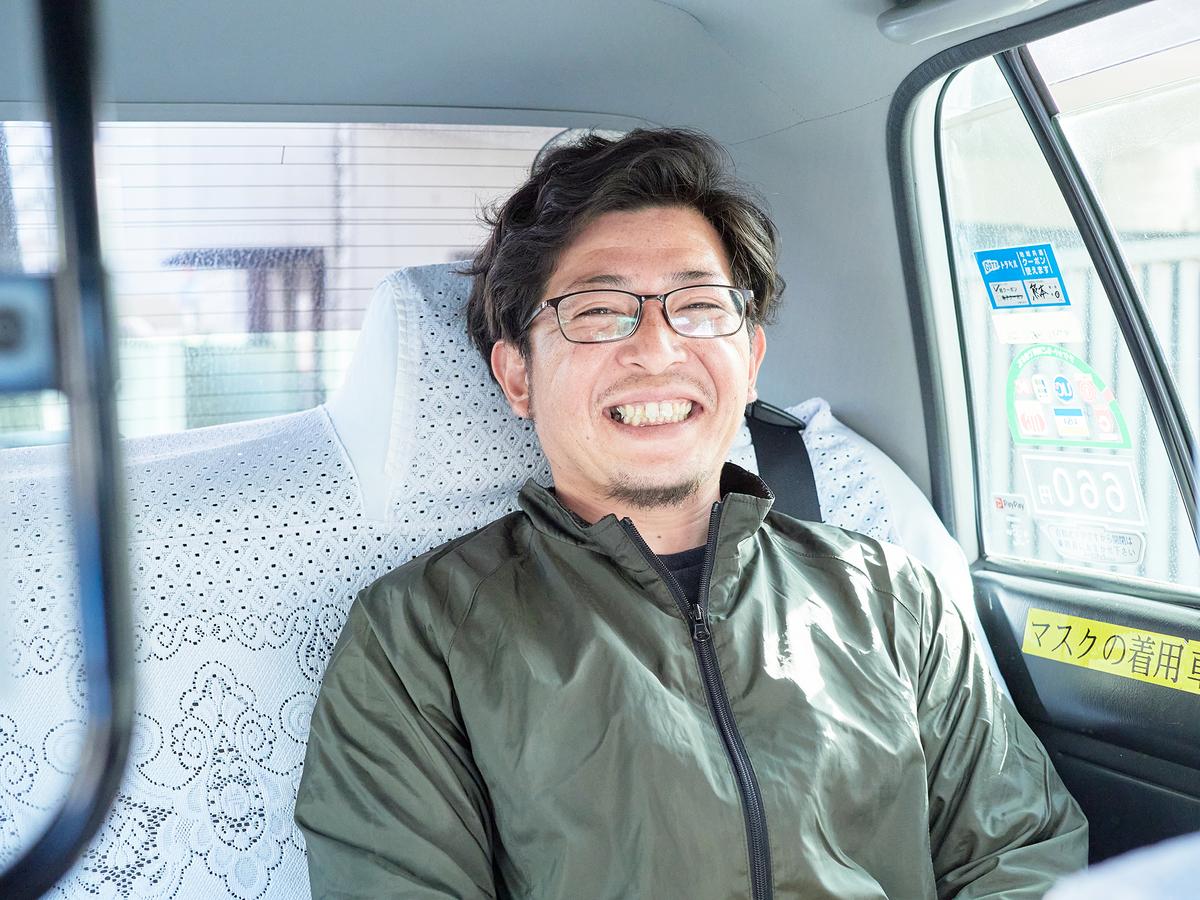 f:id:kuroki-taxi:20201119124504j:plain