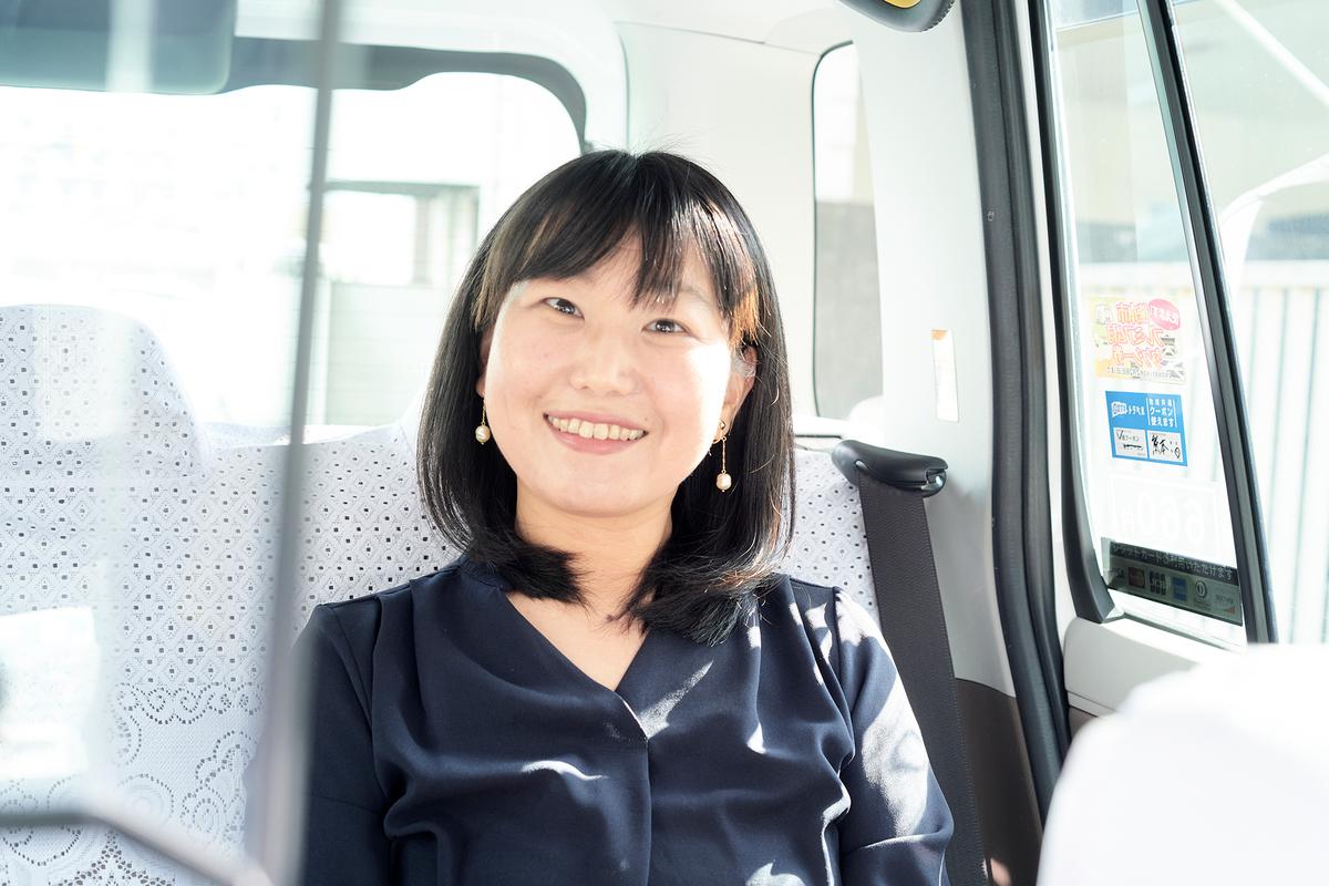 f:id:kuroki-taxi:20201210105011j:plain