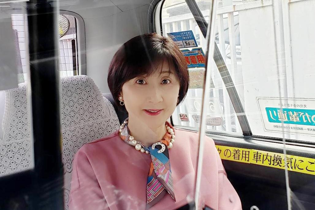 f:id:kuroki-taxi:20210126102340j:plain