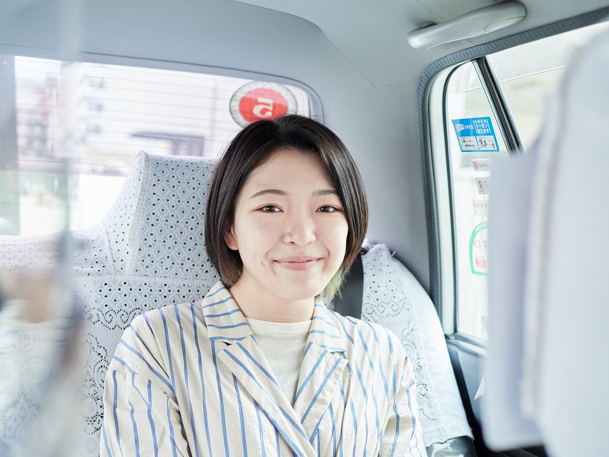 f:id:kuroki-taxi:20210223182043j:plain