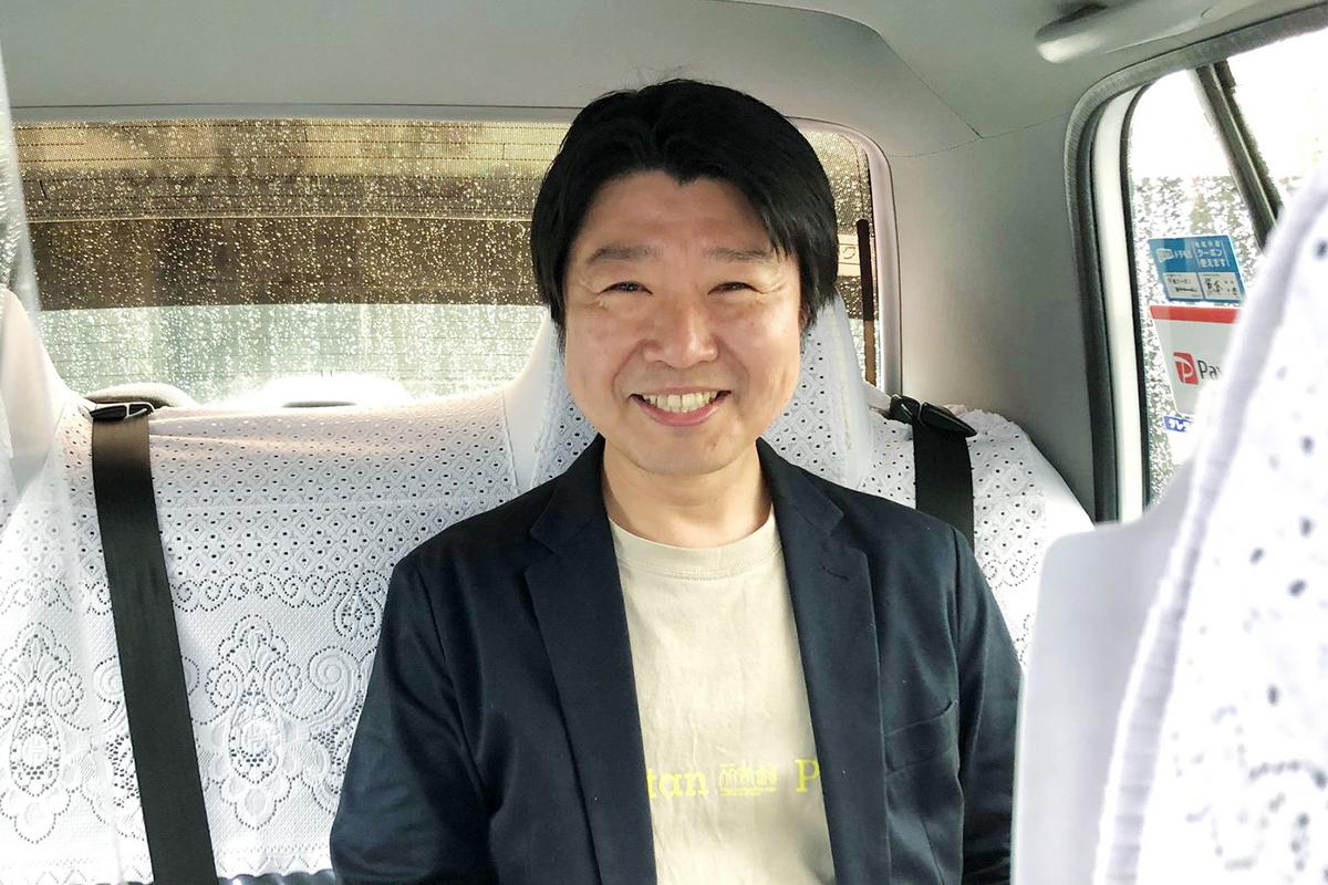 f:id:kuroki-taxi:20210601123920j:plain