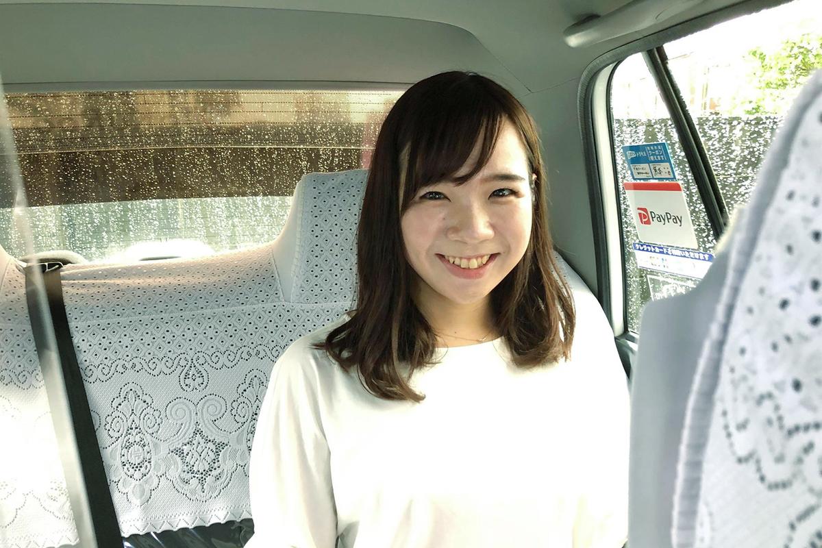 f:id:kuroki-taxi:20210601125329j:plain