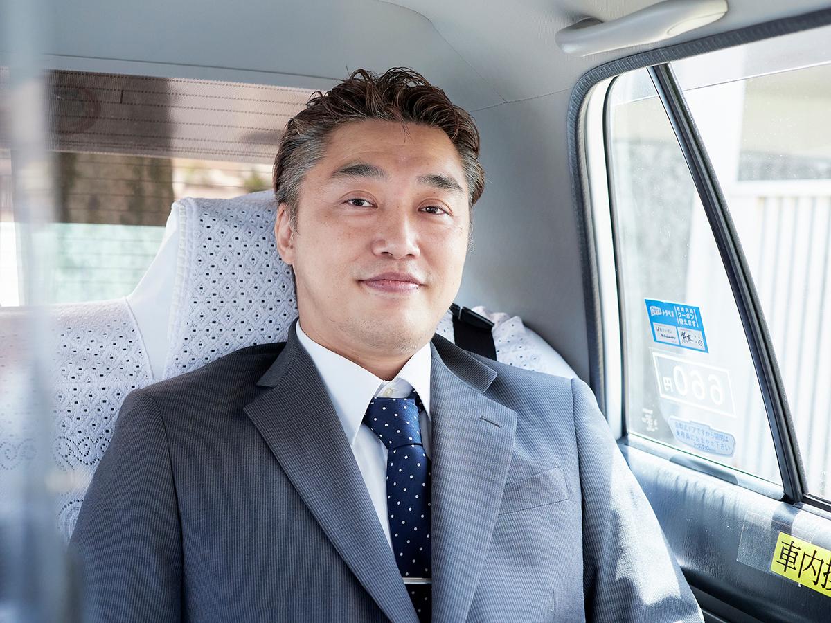 f:id:kuroki-taxi:20210701153813j:plain