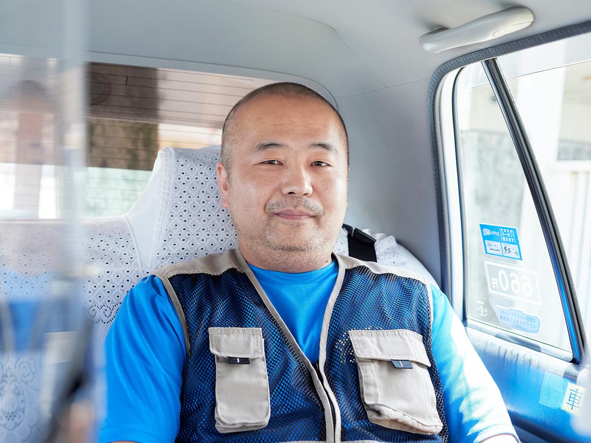 f:id:kuroki-taxi:20210701154219j:plain