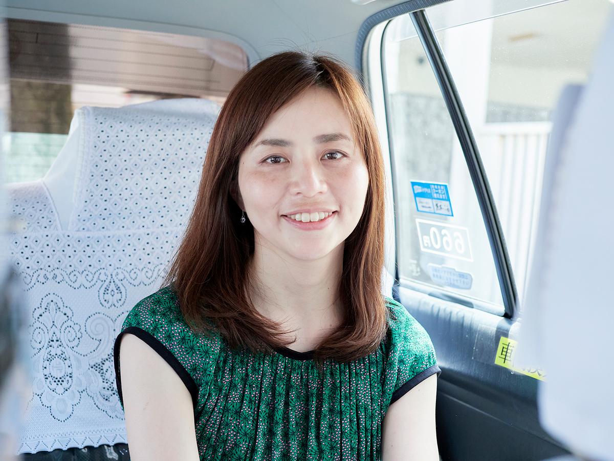 f:id:kuroki-taxi:20210701154410j:plain