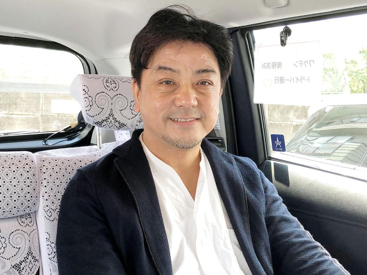 f:id:kuroki-taxi:20210818114902j:plain