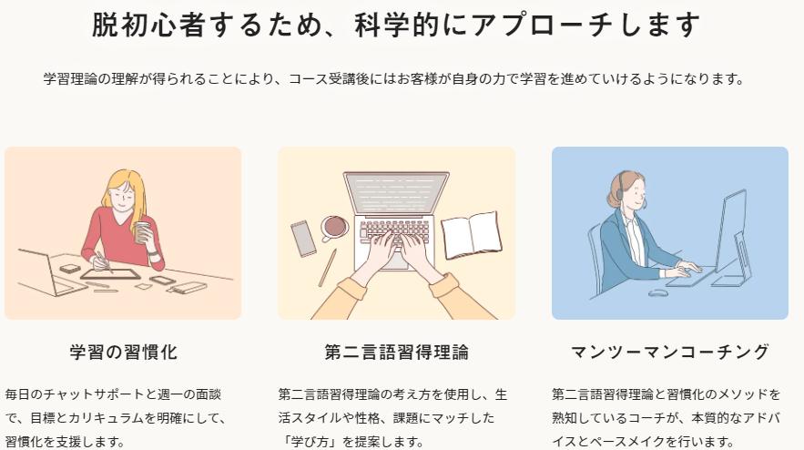 f:id:kuroki_t:20210117130251p:plain
