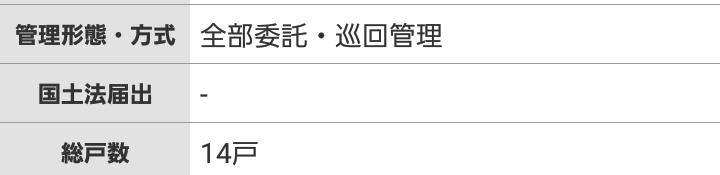 f:id:kurokichidesu:20180910041131p:plain