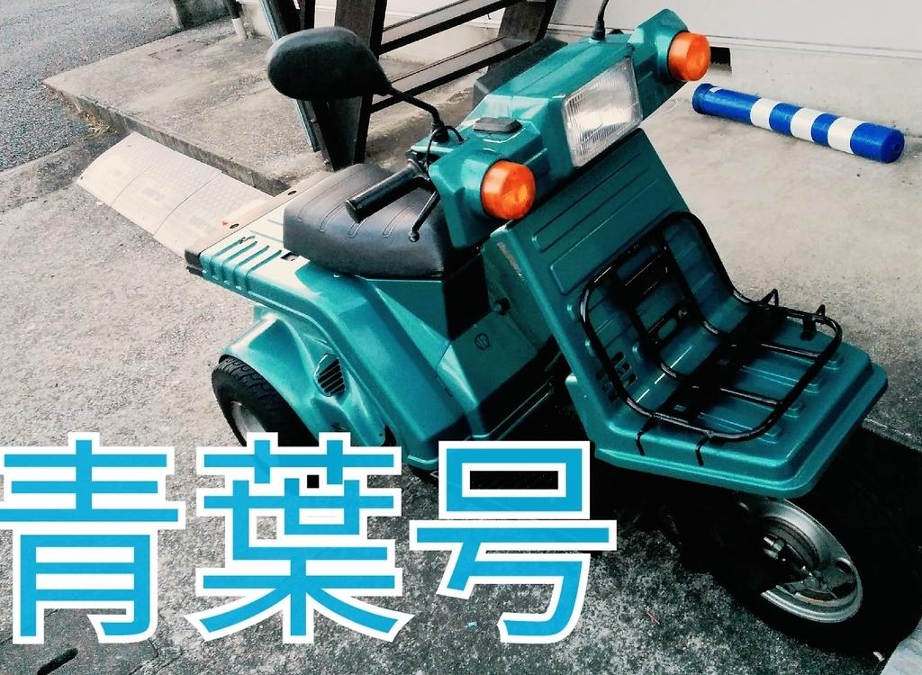 f:id:kurokichidesu:20181101174833j:plain