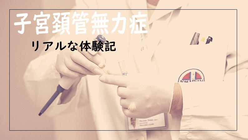 f:id:kurokichidesu:20190606154004p:plain