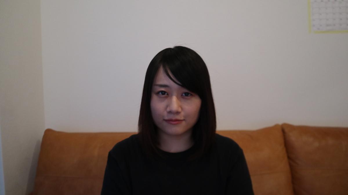 f:id:kurokichidesu:20190625135329j:plain