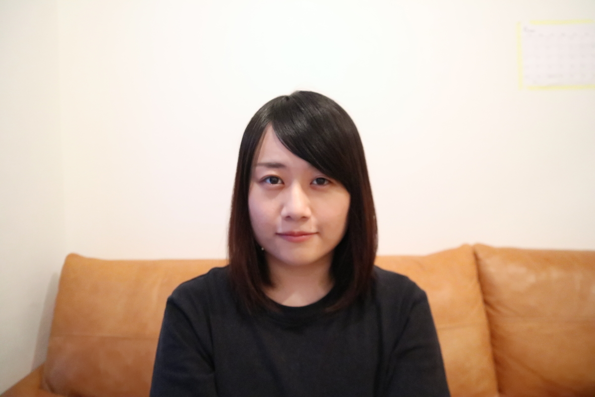 f:id:kurokichidesu:20190625135649j:plain