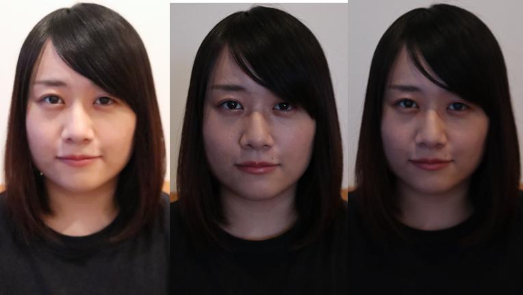 f:id:kurokichidesu:20190625140353p:plain