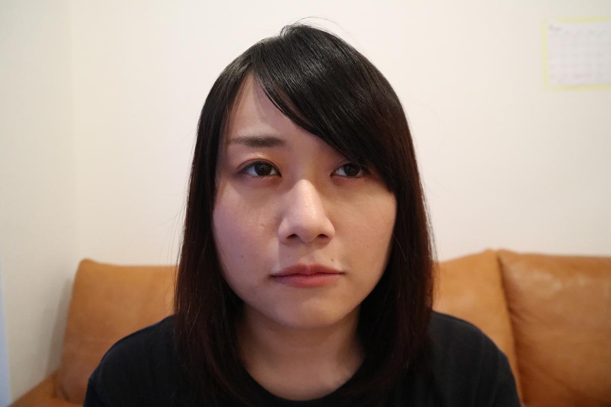 f:id:kurokichidesu:20190625141300j:plain