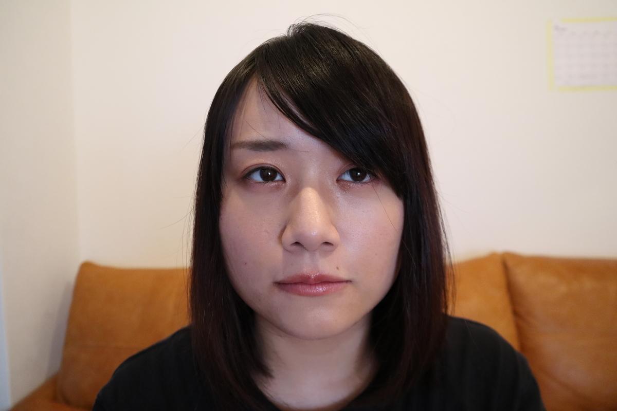 f:id:kurokichidesu:20190625141451j:plain