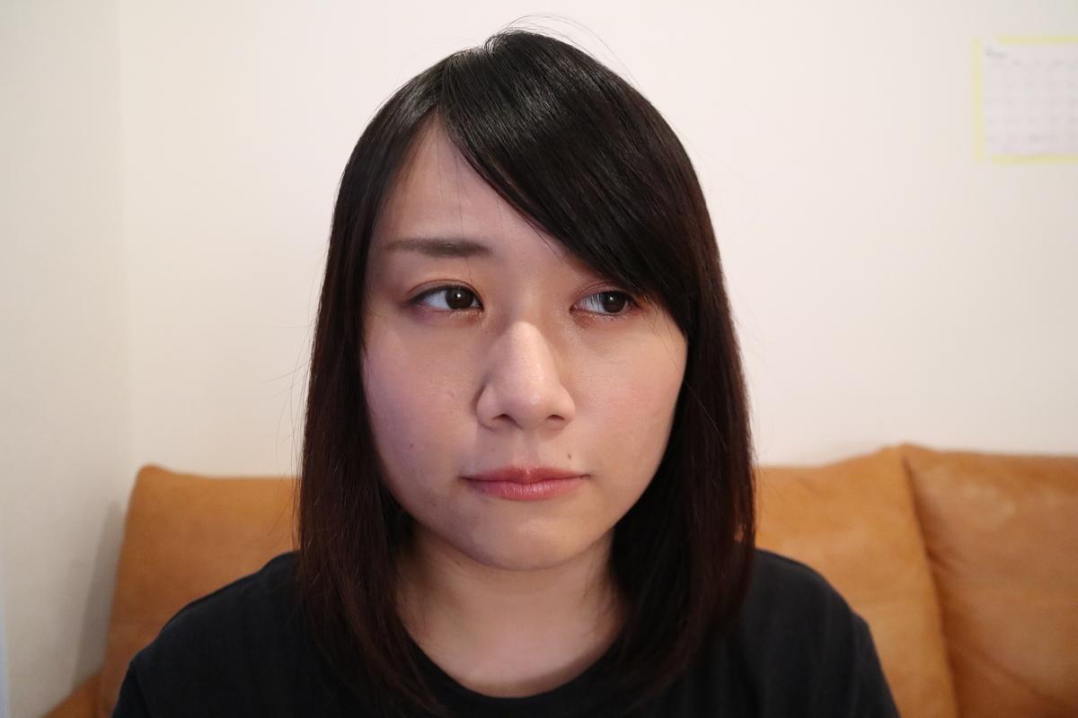 f:id:kurokichidesu:20190625141754j:plain