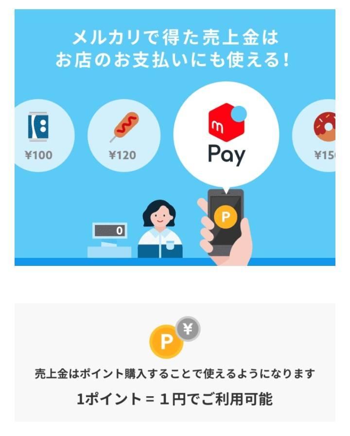 f:id:kurokichidesu:20190704131324j:plain