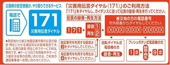 f:id:kurokichidesu:20190723101340p:plain