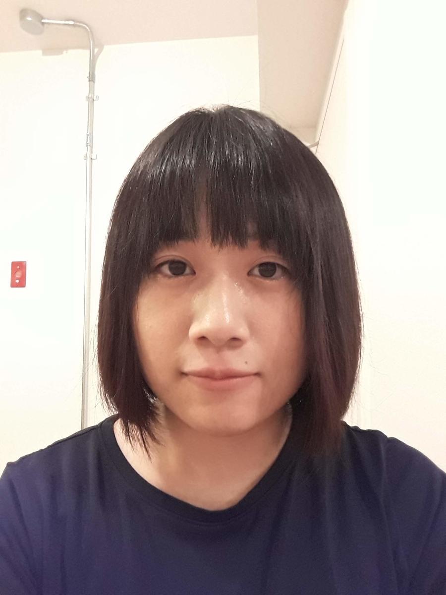 f:id:kurokichidesu:20190819111620j:plain