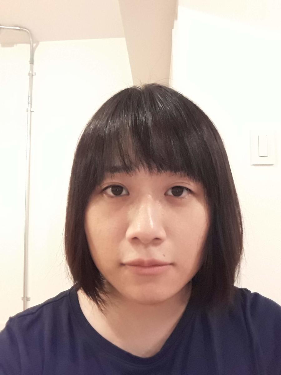 f:id:kurokichidesu:20190819111625j:plain