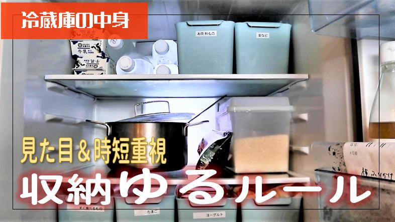 f:id:kurokichidesu:20190827132816p:plain