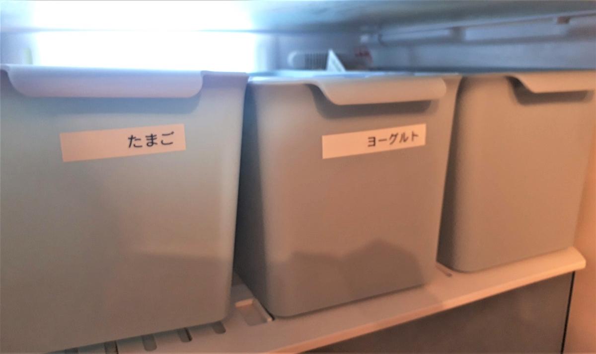 f:id:kurokichidesu:20190903152840j:plain