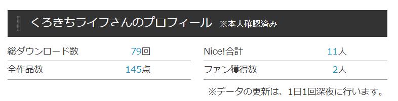 f:id:kurokichidesu:20190918121413p:plain