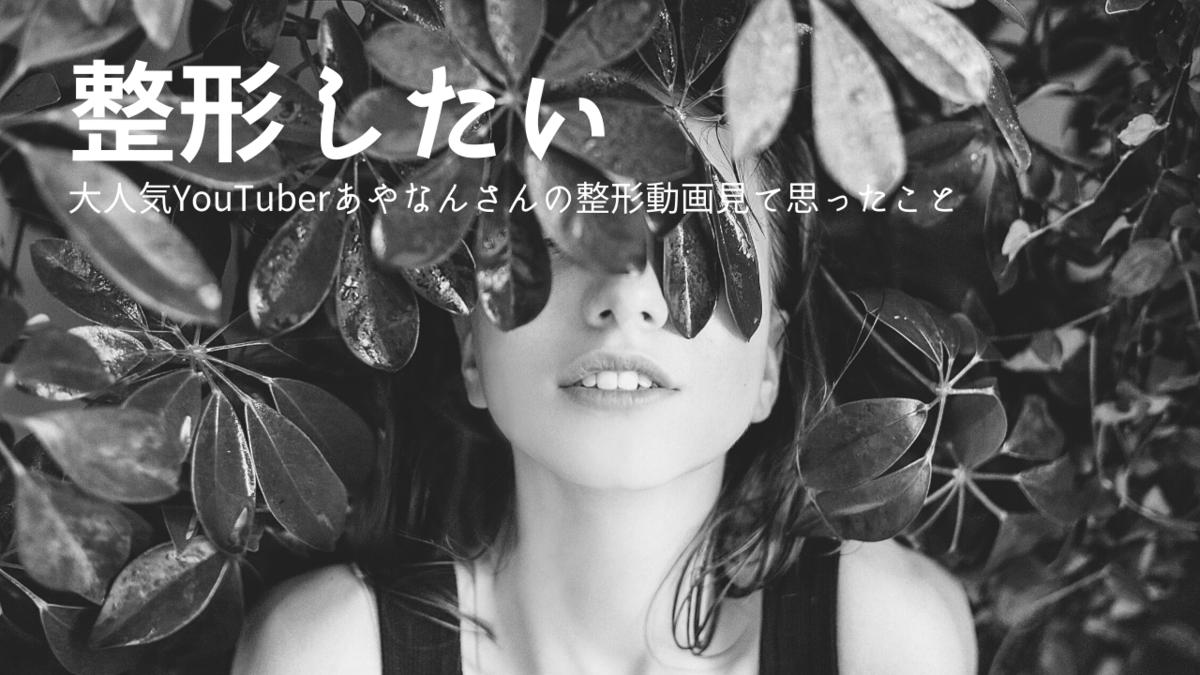 f:id:kurokichidesu:20191024162011p:plain