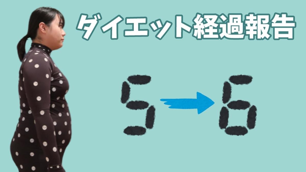 f:id:kurokichidesu:20200609004332j:plain