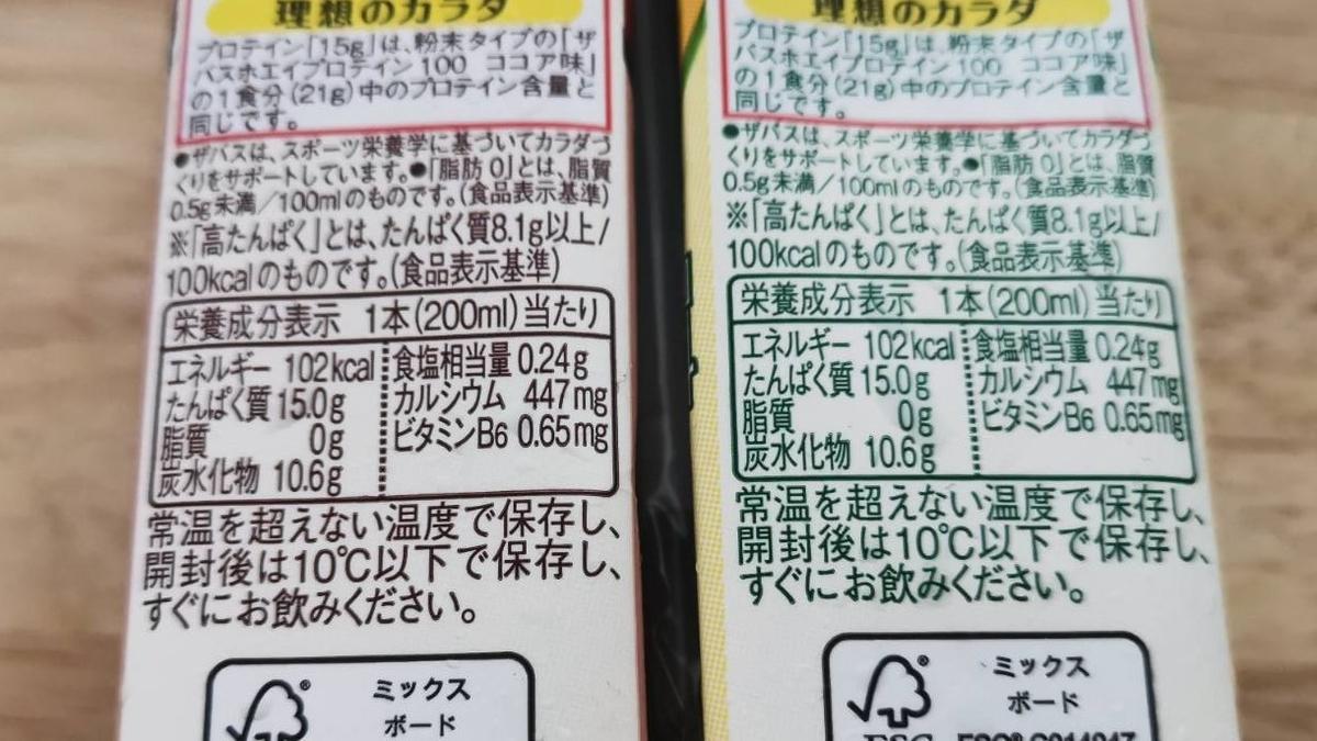 f:id:kurokichidesu:20200611104705j:plain