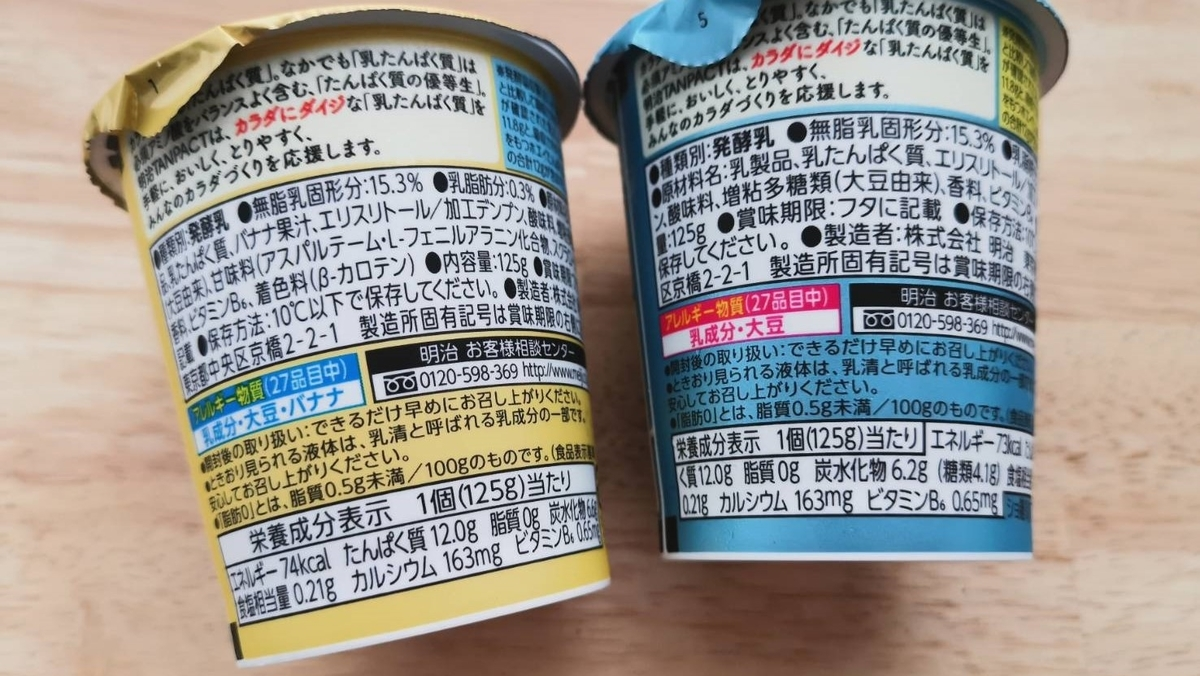 f:id:kurokichidesu:20200611122559j:plain