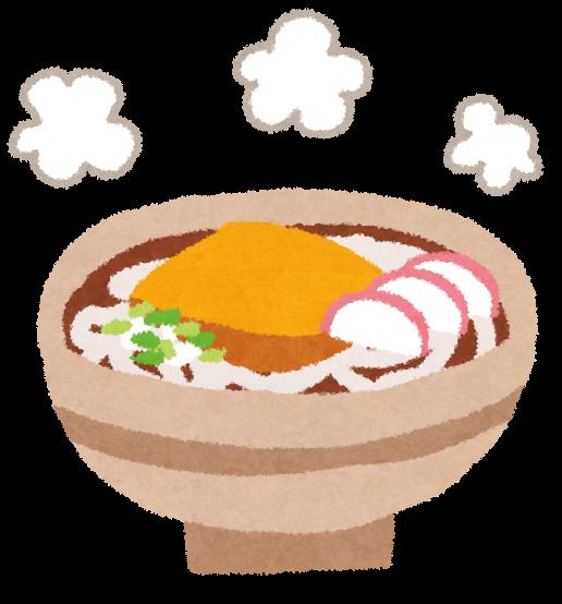 f:id:kurokichidesu:20200616120443p:plain