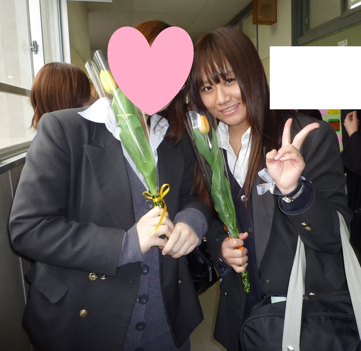 f:id:kurokichidesu:20200618160108j:plain