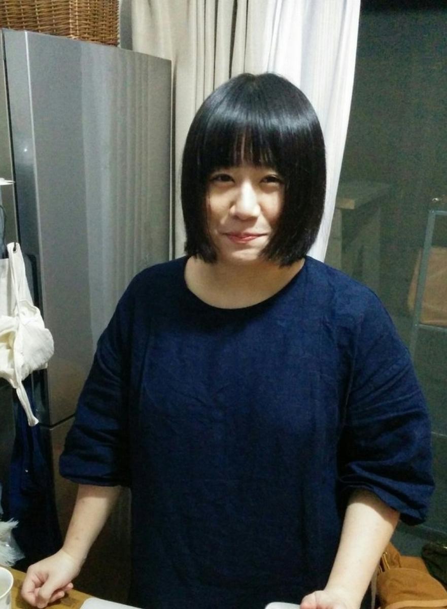 f:id:kurokichidesu:20200618162132j:plain