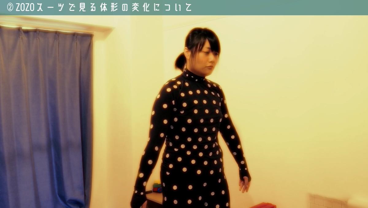 f:id:kurokichidesu:20200618162648p:plain