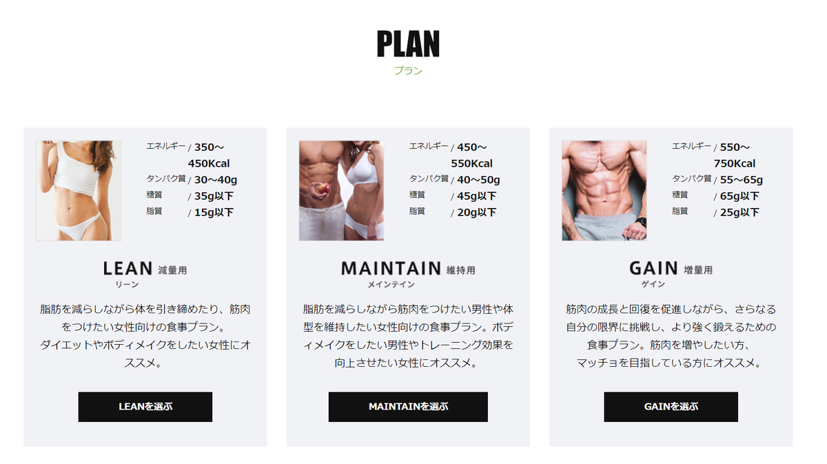 f:id:kurokichidesu:20200619110809p:plain