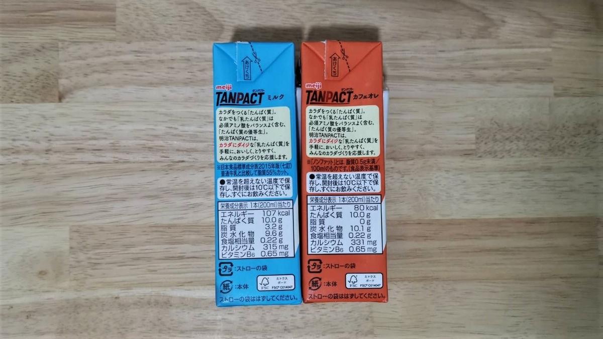 f:id:kurokichidesu:20200619125303j:plain