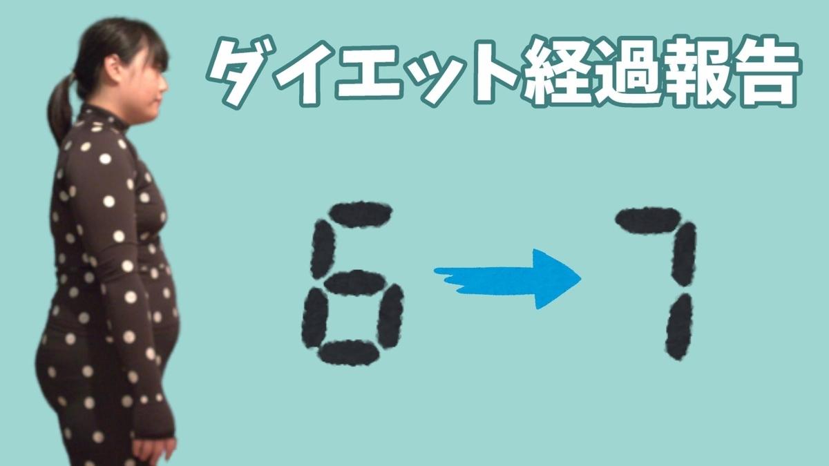 f:id:kurokichidesu:20200702152205j:plain