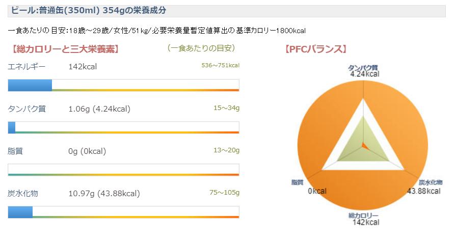 f:id:kurokichidesu:20200706123040p:plain